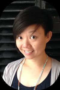 editor Yen Ooi
