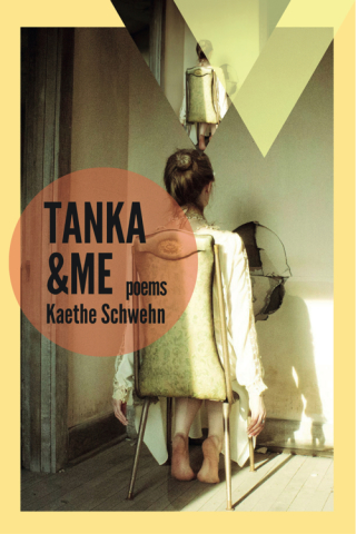 Tanka and Me by Kaethe Schwehn