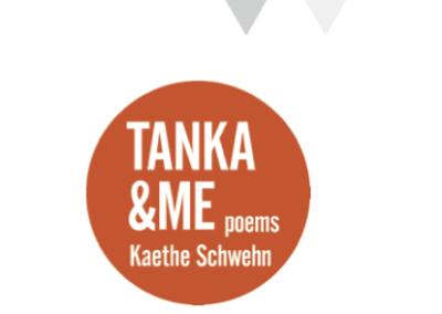 Tanka title page