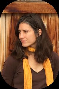 Sarah Hahn Campbell