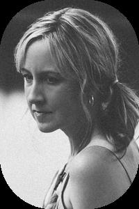 Karen M. Vaughn