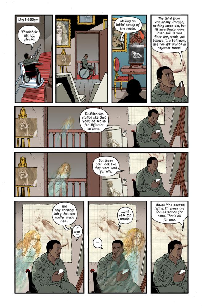 future-echoes-pg-5-c