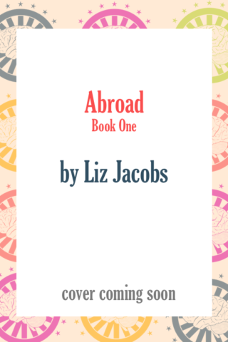 Abroad: Book One