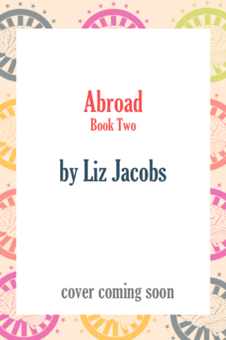 Abroad: Book Two