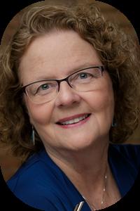 Annette Grunseth