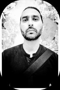 Irfan Master