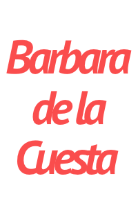 Barbara de la Cuesta