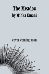 The Meadow by Mihka Emani